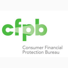 cfpb_square