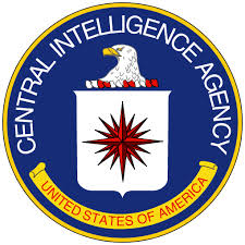 CIA-Small